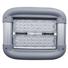 48W 72w 96w 120w approved 48w flood lighting led
