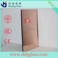 factory 1.5mm,1.8mm,2mm sheet glass for photo frame/mirror