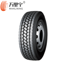 New product promotion alibaba trade assurance truck tires 315 70 22.5 20pr