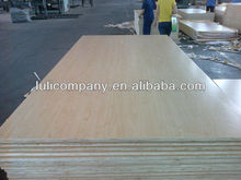 plywood sheets / ply wood