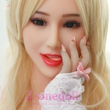 Sexy woman doll 160cm silicone dolls flat chest girls little