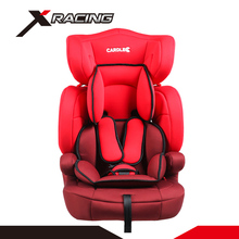 Xracing NM-LM219 baby car seat,car seats for adults,multifunction safety seat
