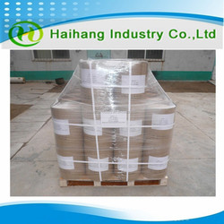 99% High Purity CAS 1122-58-3 4-Dimethylaminopyridine