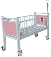 infant hospital bed/baby hospital bed for sale/big boy hospital bed