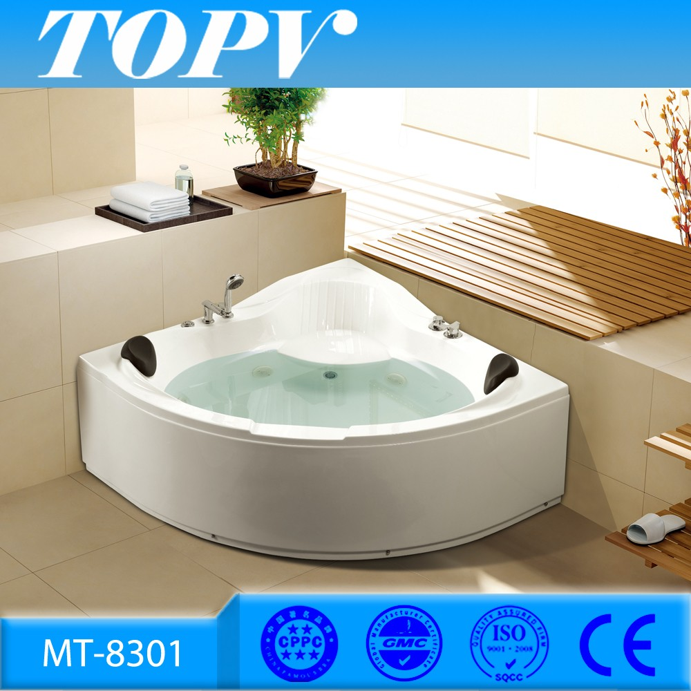 Whirlpool Bathtub Corner Bathtub, Whirlpool Bathtub Corner Bathtub ...