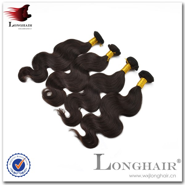 Can Be Permed Luvin 2016 Brand New Factory Wholesale Hair