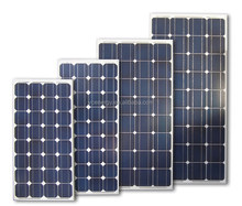 75W high efficient Solar energy panel solar panel manufacturer in China