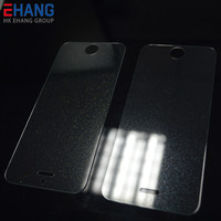 9H Matte Tempered Glass screen protector for iphone 5