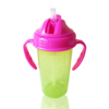 2017 New Arriving Baby Feeding Cup