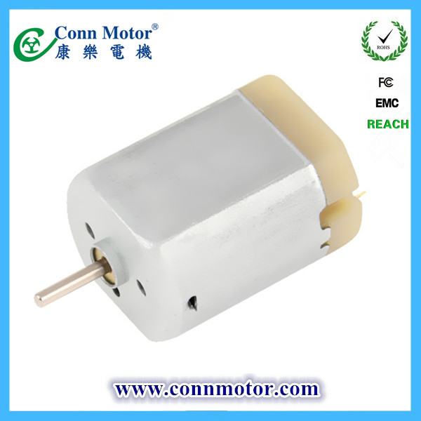 high speed 8000 rpm electric dc motor 24 volt transaxle