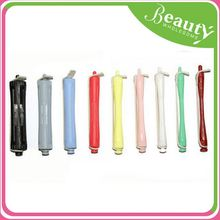dry curl perm products sw086, hair curling wand perm rod