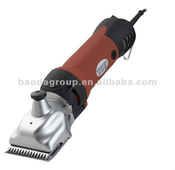 Heavy Duty Horse Clipper AC-0903 (250/350W)CE/ROHS