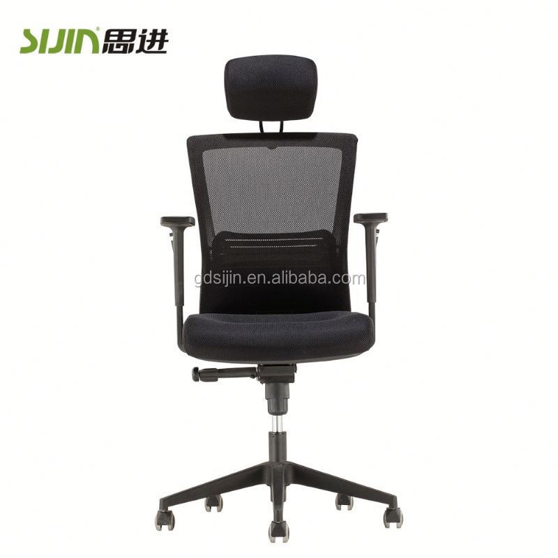 2015 New Design Latest Ergonomic Office Chair,sparco racing office chair