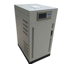 10kVA telemecanique 3 phase solar inverter with 1.5 years warranty and free parts after sales service