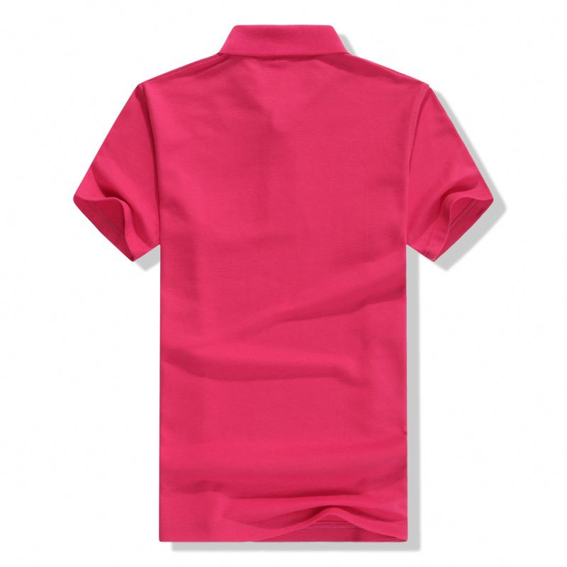 Best selling different styles fast delivery leisure wear