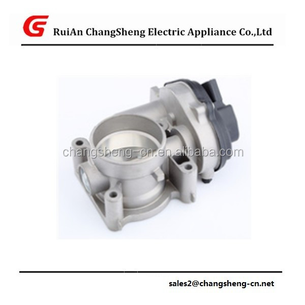 auto throttle body price 1.25L VP2S6U-9E928-BA VP4M5U-9E927-DC VP4F9U-9E928-AC