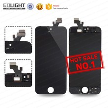 original lcd for apple iphone 5 unlocked new product on china market