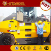 double steel wheel road roller XCMG road roller XP163 Pneumatic tyre Roller china supplier/china manufacturer
