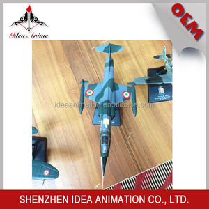 Hot China Products Wholesale OEM flying model
