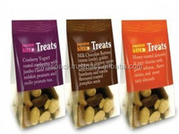 Fruit and Nut Packaging bags