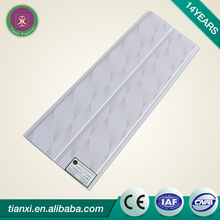 2016 the designs types of acoustic ceiling board