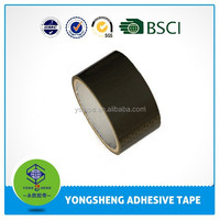 Bopp brown packing tape with yiwu factory supplier