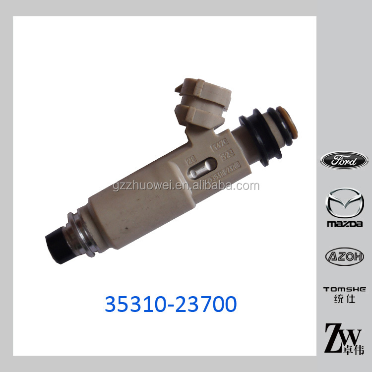 Low Price Fuel Injector Nozzle/Fuel Injection Pumps For Hyund(a)i Ki(a) 35310-23700