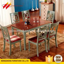 furniture imported moving heavy solid wood table top from china