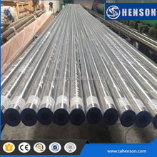 201 316 304 ss pipe seamless stainless steel pipe price per meter