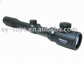 airsoft scope