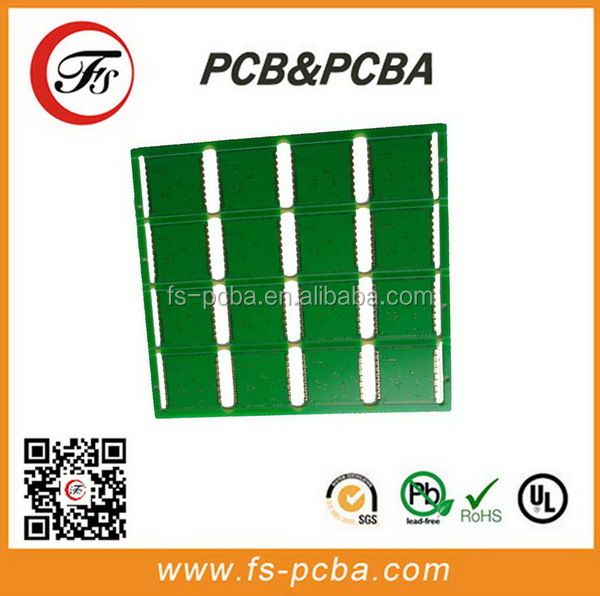 Multi layer pcb board,lcd monitor pcb board,pcb electrical power transformations