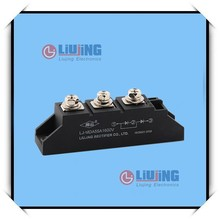 rectifier module power controller water cooling thyristor module