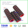 wholesale hot sale NBR rubber foam handles grip for motorcycle