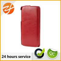 Highest Quality Good Price For Iphone 5 Flipcover