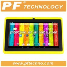 carry case for haier tablets pc