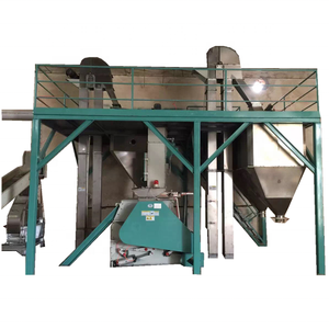1-3TPH pellet mill roll shells poultry feed mill machinery with price poultry feeding