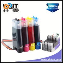 Why pay more ! continous ink supply system for epson Work Force 520