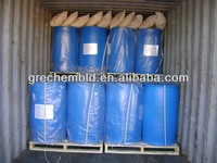 Sodium Dimethyl Dithiocarbamate (SDDC) Cas No. 128-04-1