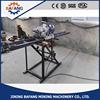 /product-detail/khyd40-movable-electric-motor-power-mining-rock-drilling-machine-with-newest-model-60535347519.html