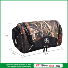 Bucket Cooler Bag Easy Seat Cooler Bag