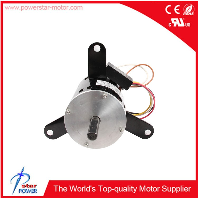 1/20HP 120 VOLTS 3.3 inch AC MOTOR