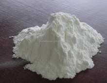 Durable new products high quality l-arginine pyroglutamate