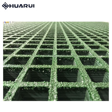 Corrosion Resistant Fiberglass FRP Grating, Cheap FRP Grating Price