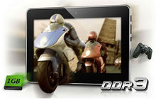 "hot selling 2013 model RK3066 dual core 8"" android tablet"