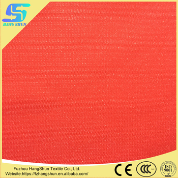 Nylon 40D light plain fabric