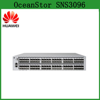 Huawei storage equipment OceanStor SNS series OceanStor SNS3096 network attached storage with server xeon processor
