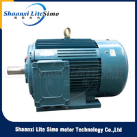 Professional in new style Y2 welding machine motor