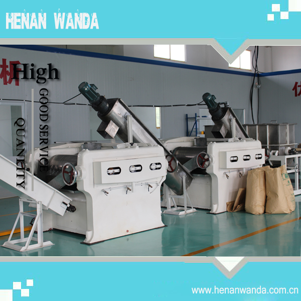 soap noodles making machinery bar soap making machine