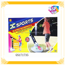 Hot Sell Sport Toy For Kids Baseball Toy