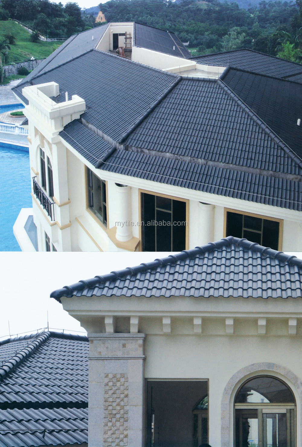 France ceramic roof tiles manufacturers view roof tiles france ceramic roof tiles manufacturers dailygadgetfo Images